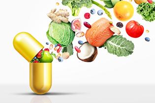 Tại sao cơ thể cần được hỗ trợ toàn diện bởi viên uống bảo vệ sức khỏe?