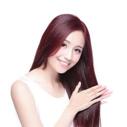 Những dưỡng chất cần bổ sung để có mái tóc đẹp